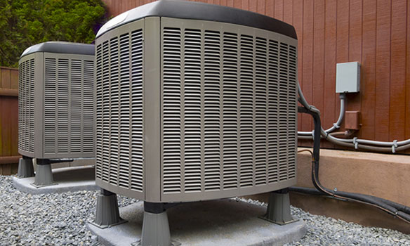 Air Conditioning, Heating & Fireplace | HVAC | NY | NJ | McNamara